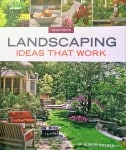 This book is heavily illustrated with photographs of inspiring gardens. It's a book that gardeners and home-landscapers will want to dip into again and again.